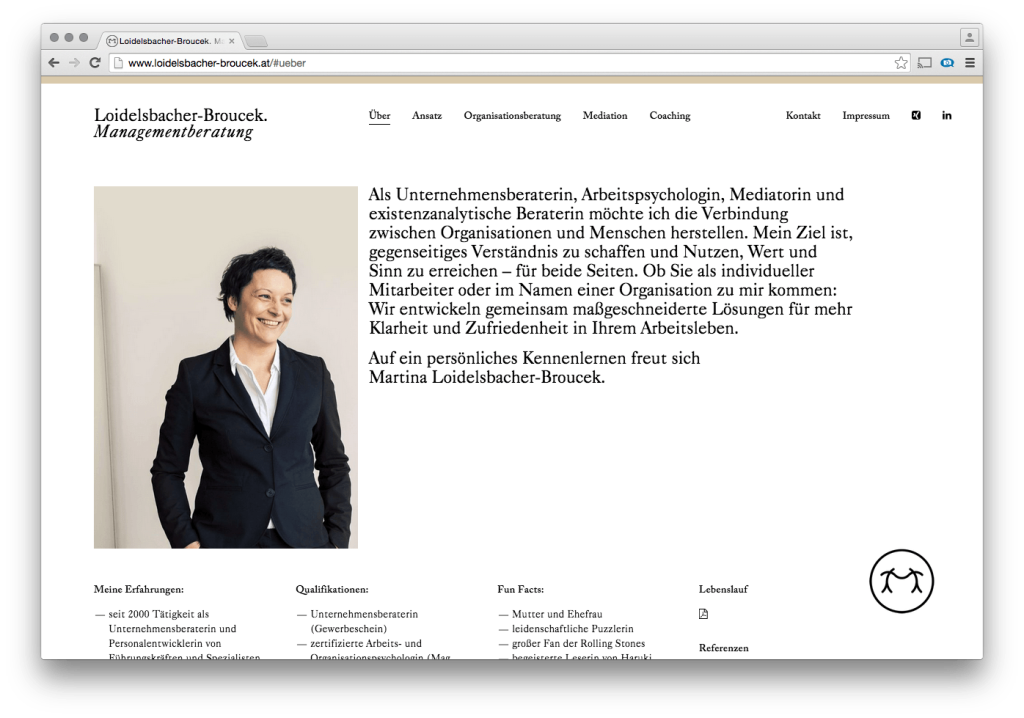 Loidelsbacher-Broucek